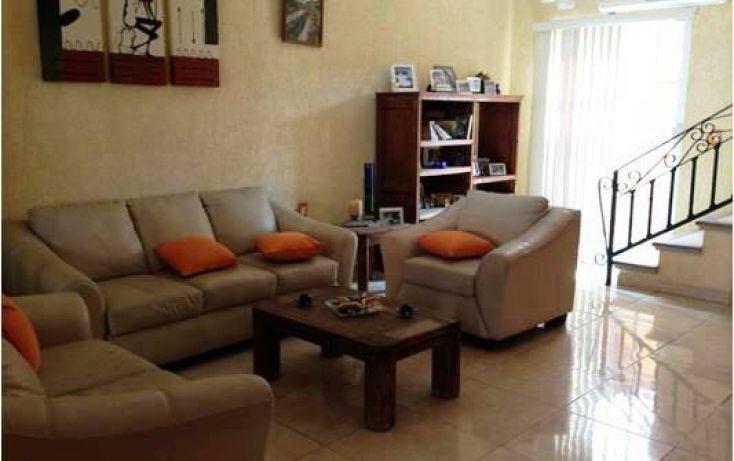 Foto de casa en venta en, hípico, boca del río, veracruz, 1099119 no 04