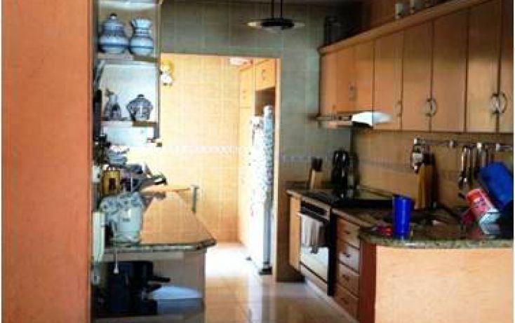 Foto de casa en venta en, hípico, boca del río, veracruz, 1099119 no 06