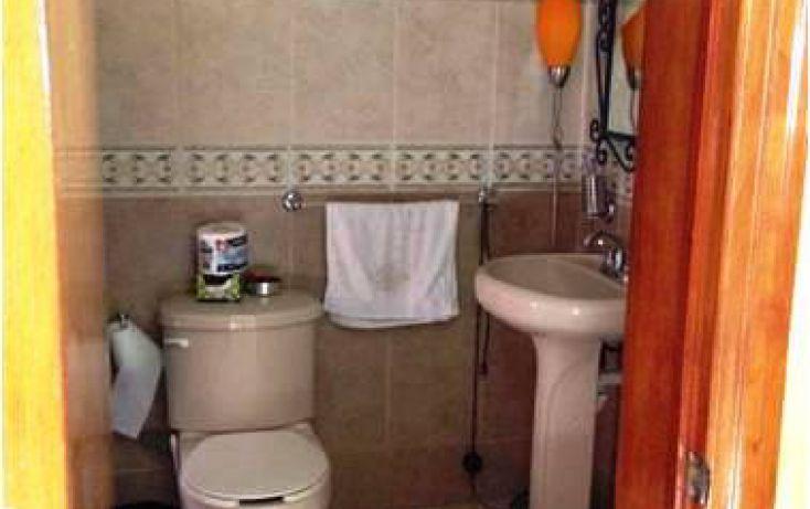 Foto de casa en venta en, hípico, boca del río, veracruz, 1099119 no 07