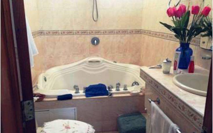Foto de casa en venta en, hípico, boca del río, veracruz, 1099119 no 10