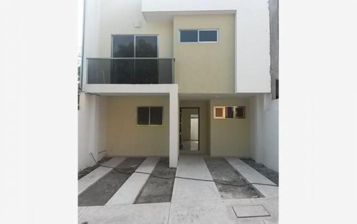 Foto de casa en venta en, hípico, boca del río, veracruz, 1494661 no 01