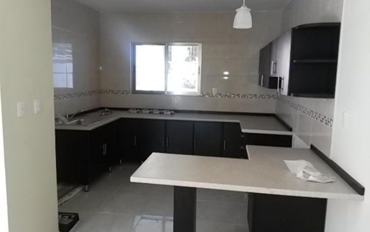 Foto de casa en venta en, hípico, boca del río, veracruz, 1494661 no 04