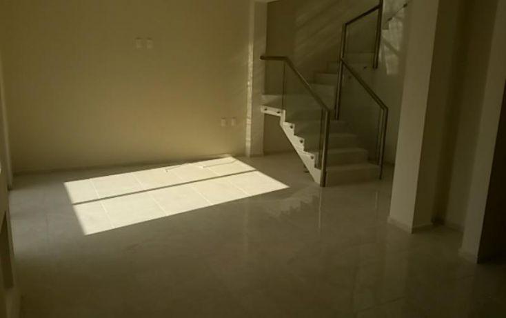 Foto de casa en venta en, hípico, boca del río, veracruz, 1494661 no 05
