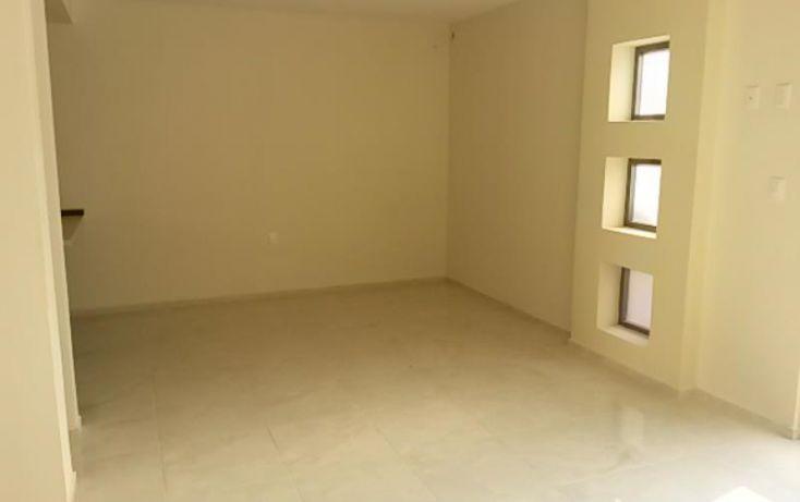 Foto de casa en venta en, hípico, boca del río, veracruz, 1494661 no 06
