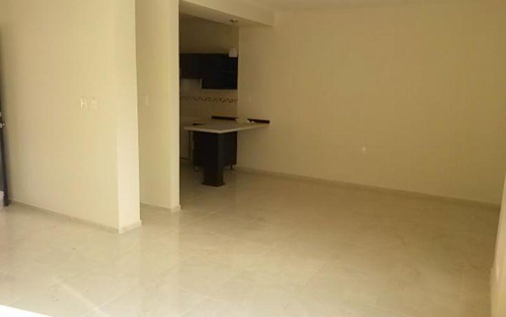 Foto de casa en venta en, hípico, boca del río, veracruz, 1494661 no 07