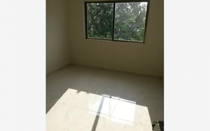 Foto de casa en venta en, hípico, boca del río, veracruz, 1494661 no 11