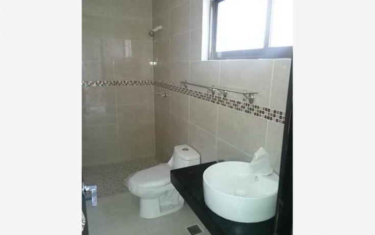 Foto de casa en venta en, hípico, boca del río, veracruz, 1494661 no 13