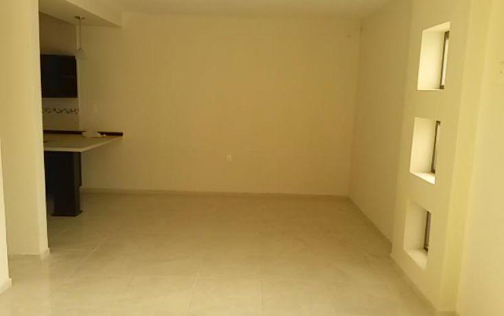Foto de casa en venta en, hípico, boca del río, veracruz, 1494661 no 17