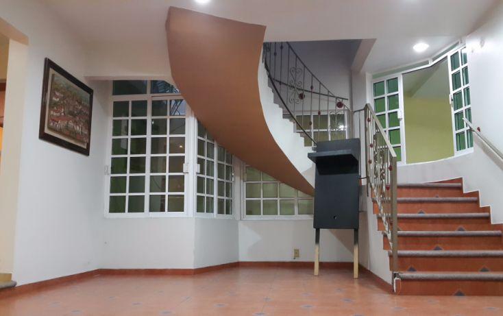 Foto de casa en renta en, hípico, boca del río, veracruz, 1549712 no 02
