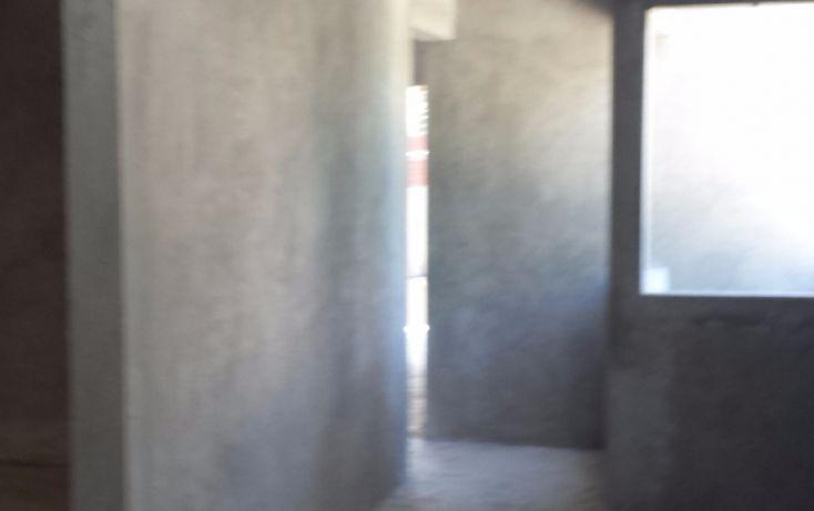 Foto de casa en venta en, hípico, boca del río, veracruz, 1557756 no 03