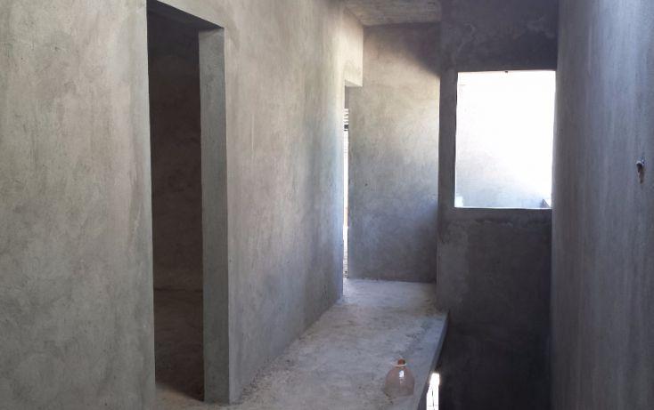 Foto de casa en venta en, hípico, boca del río, veracruz, 1557756 no 04