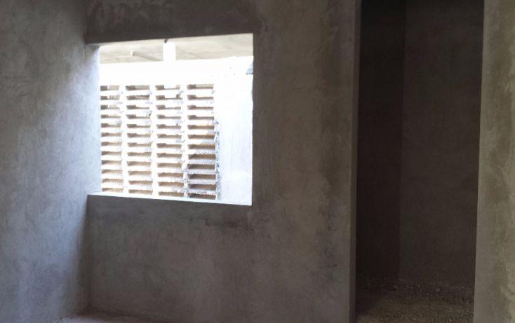 Foto de casa en venta en, hípico, boca del río, veracruz, 1557756 no 05