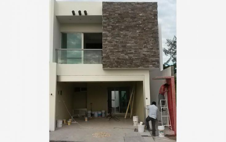 Foto de casa en venta en, hípico, boca del río, veracruz, 1559330 no 01