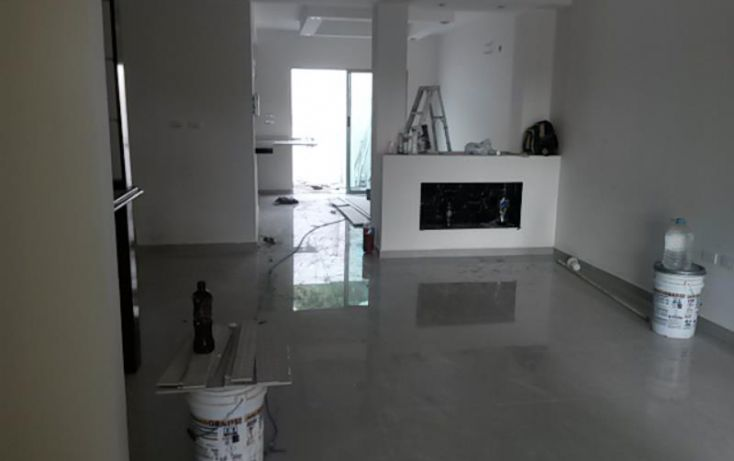 Foto de casa en venta en, hípico, boca del río, veracruz, 1559330 no 02