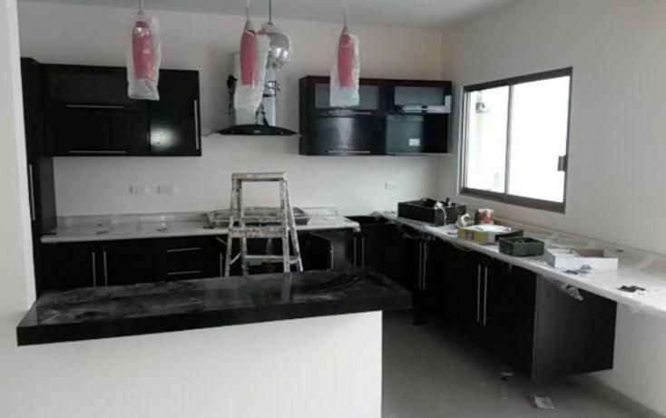 Foto de casa en venta en, hípico, boca del río, veracruz, 1559330 no 04