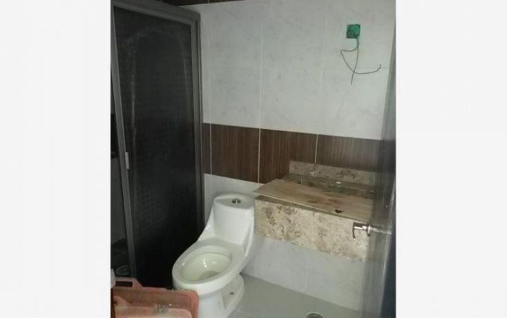 Foto de casa en venta en, hípico, boca del río, veracruz, 1559330 no 08