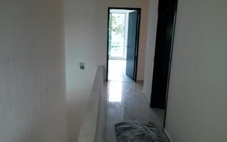 Foto de casa en venta en, hípico, boca del río, veracruz, 1559330 no 10