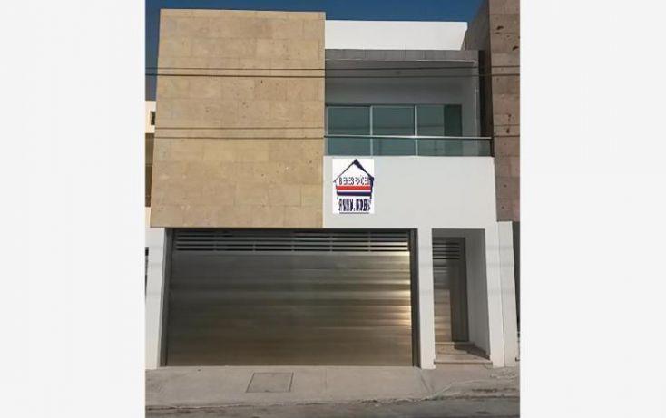 Foto de casa en venta en, hípico, boca del río, veracruz, 1561992 no 01