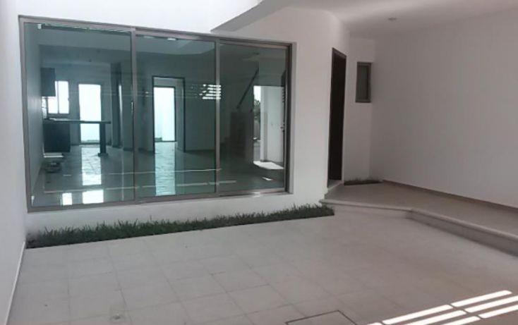 Foto de casa en venta en, hípico, boca del río, veracruz, 1561992 no 03