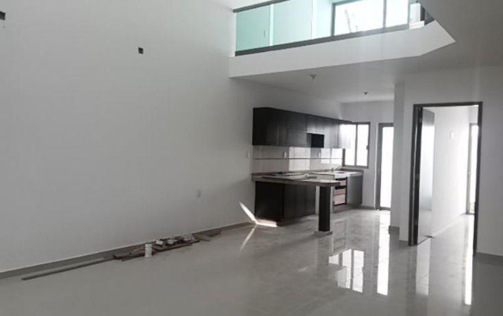 Foto de casa en venta en, hípico, boca del río, veracruz, 1561992 no 04