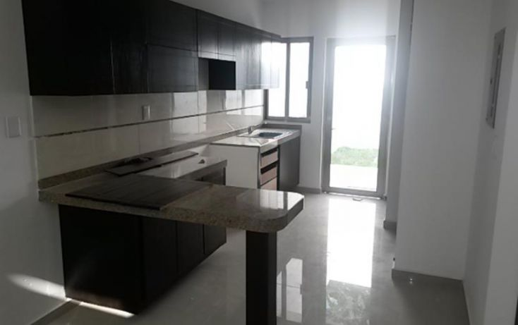 Foto de casa en venta en, hípico, boca del río, veracruz, 1561992 no 06