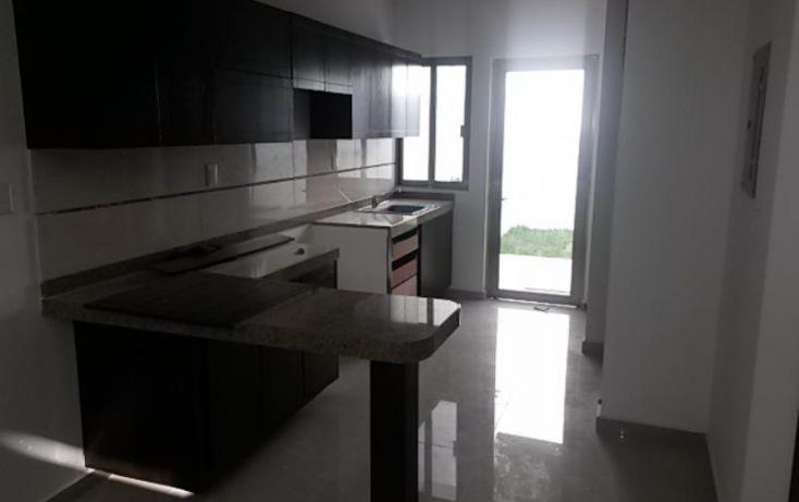 Foto de casa en venta en, hípico, boca del río, veracruz, 1561992 no 07