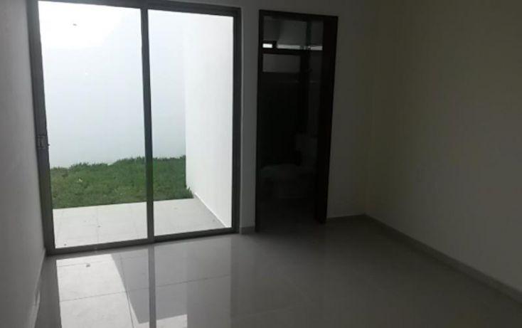 Foto de casa en venta en, hípico, boca del río, veracruz, 1561992 no 08