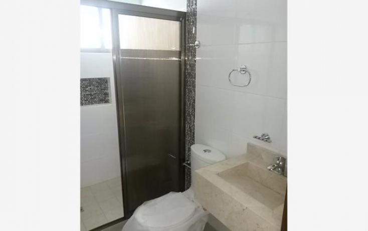 Foto de casa en venta en, hípico, boca del río, veracruz, 1561992 no 10