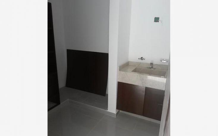 Foto de casa en venta en, hípico, boca del río, veracruz, 1561992 no 16