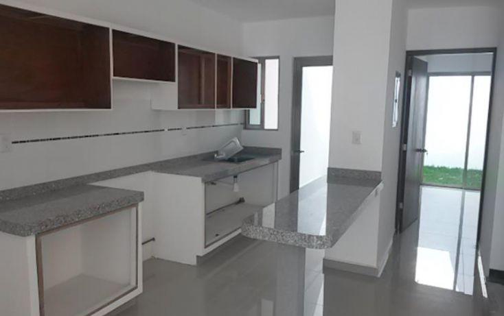 Foto de casa en venta en, hípico, boca del río, veracruz, 1732684 no 04