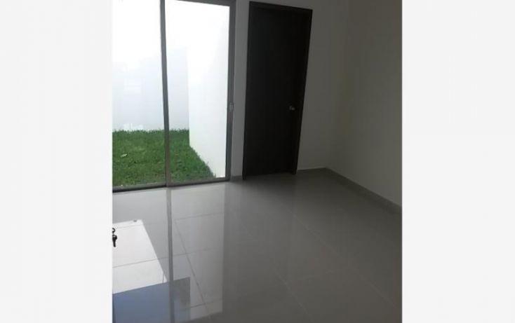 Foto de casa en venta en, hípico, boca del río, veracruz, 1732684 no 05