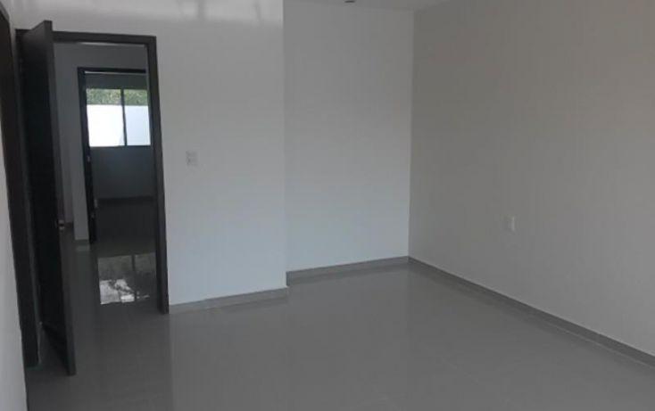 Foto de casa en venta en, hípico, boca del río, veracruz, 1732684 no 09