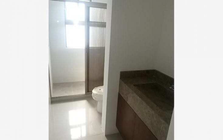 Foto de casa en venta en, hípico, boca del río, veracruz, 1732684 no 10