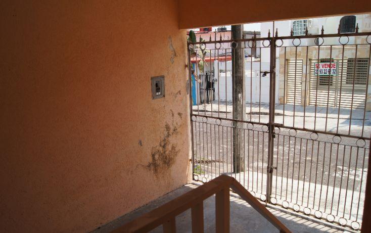 Foto de casa en venta en, hípico, boca del río, veracruz, 1771412 no 02