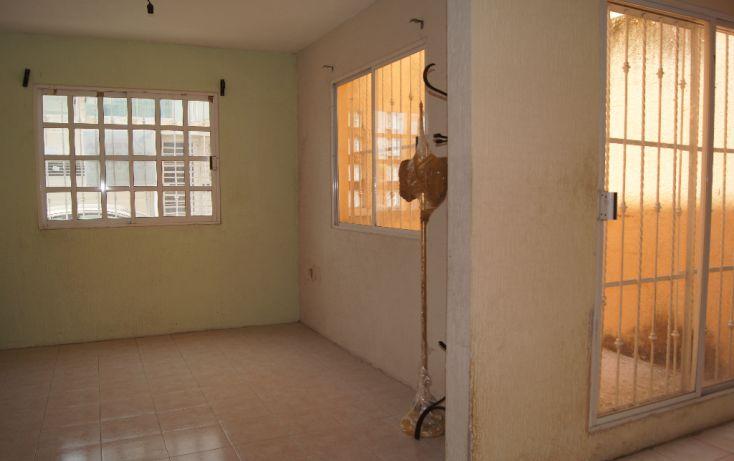 Foto de casa en venta en, hípico, boca del río, veracruz, 1771412 no 03