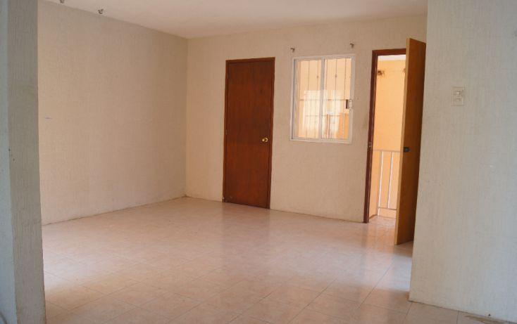 Foto de casa en venta en, hípico, boca del río, veracruz, 1771412 no 04