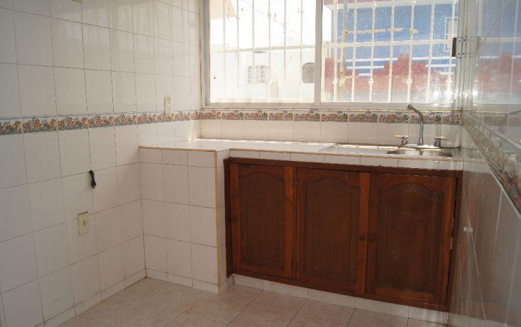 Foto de casa en venta en, hípico, boca del río, veracruz, 1771412 no 05