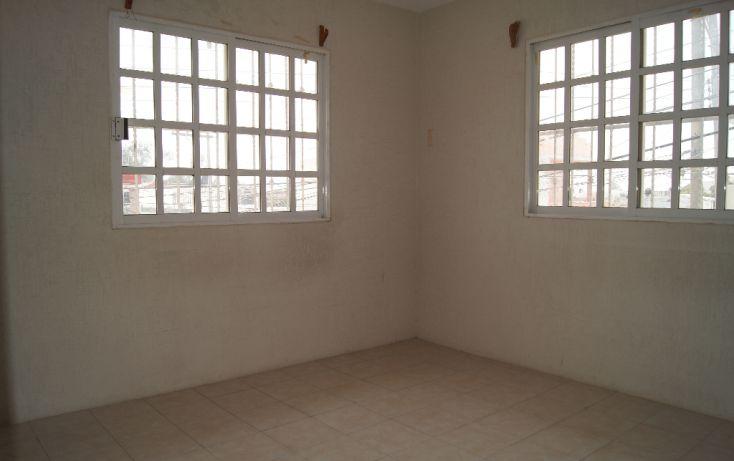 Foto de casa en venta en, hípico, boca del río, veracruz, 1771412 no 06