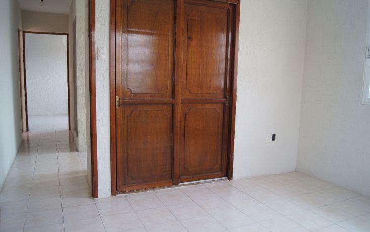 Foto de casa en venta en, hípico, boca del río, veracruz, 1771412 no 07
