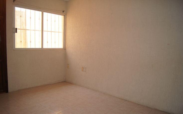 Foto de casa en venta en, hípico, boca del río, veracruz, 1771412 no 09