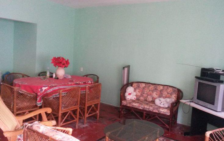 Foto de casa en venta en, hípico, boca del río, veracruz, 1795158 no 02