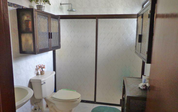 Foto de casa en venta en, hípico, boca del río, veracruz, 1977432 no 09