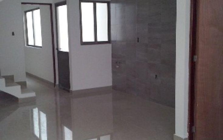 Foto de casa en venta en, hípico, boca del río, veracruz, 2040044 no 02