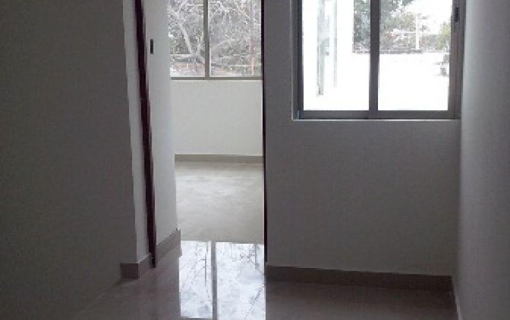 Foto de casa en venta en, hípico, boca del río, veracruz, 2040044 no 04