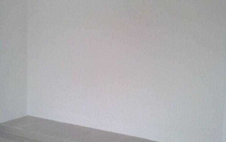 Foto de casa en venta en, hípico, boca del río, veracruz, 2040044 no 05