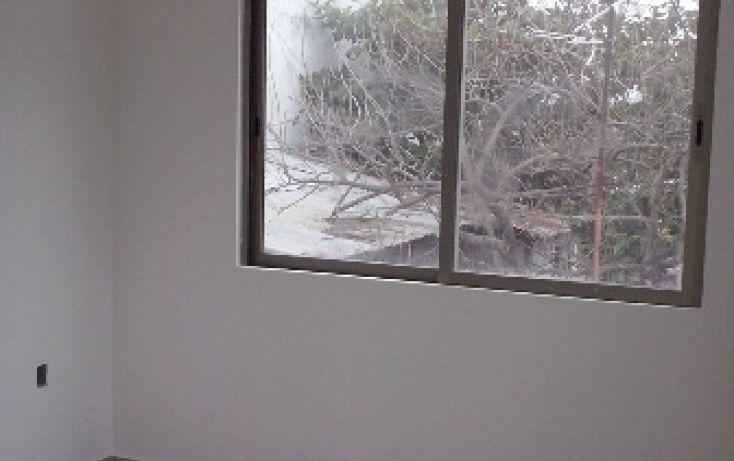 Foto de casa en venta en, hípico, boca del río, veracruz, 2040044 no 06