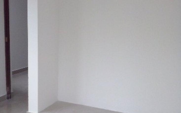 Foto de casa en venta en, hípico, boca del río, veracruz, 2040044 no 07