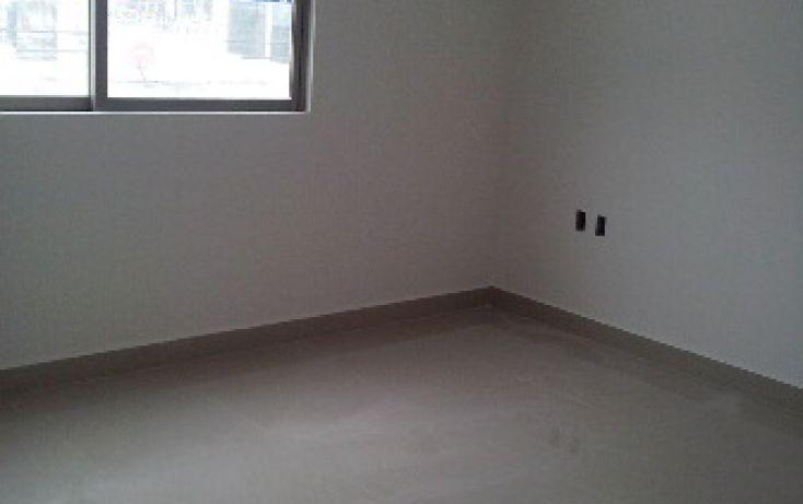 Foto de casa en venta en, hípico, boca del río, veracruz, 2040044 no 08