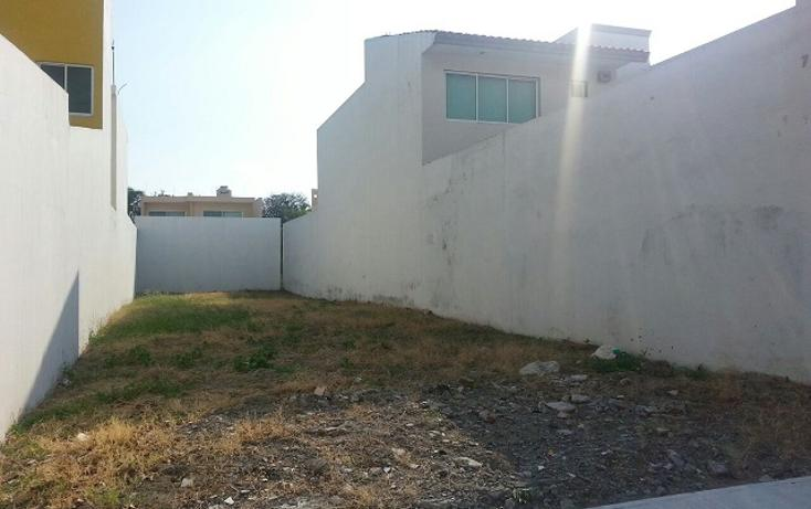 Foto de terreno habitacional en venta en  , hípico, boca del río, veracruz de ignacio de la llave, 1078499 No. 03