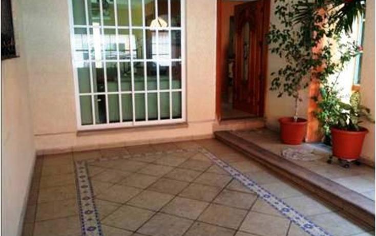 Foto de casa en venta en  , hípico, boca del río, veracruz de ignacio de la llave, 1099119 No. 03